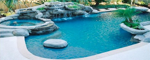 Pool Heaters And Maintenance During The Summer Allstar Plumbing