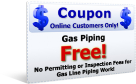 Free Permitting and Inspection
