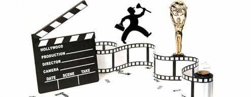films that celebrate plumbers allstar plumbing