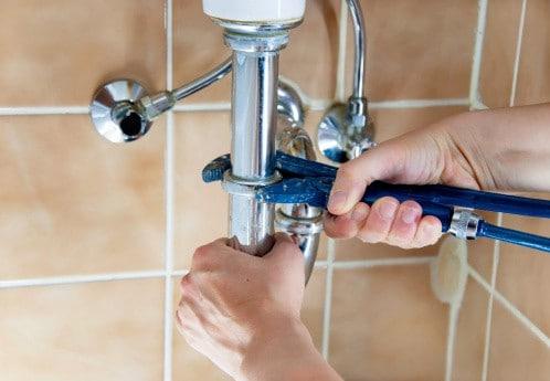 Best Plumbing Contractor San Jose