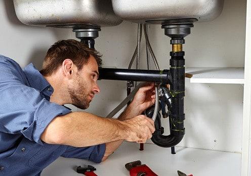 plumbers longmont colorado