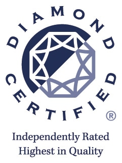 Allstar Plumbing Diamond Certified Report